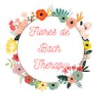 Flores de Bach Therapy