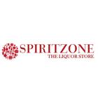 spiritzone liquor store