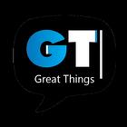 GT Caribbean Network