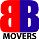 Movers And Packers Company in Bangladesh