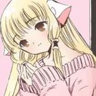 ✧ NA♡KI 彡?!%