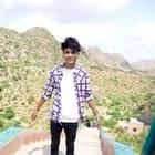 Abdul Rahim Zulf