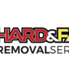 Hard & Fast Removal Services