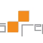 Tiles Republic Pty Ltd