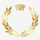 Ishtar Minerva Nike