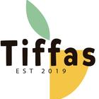 Tiffas Shop