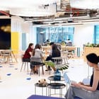 Office Spaces Singapore