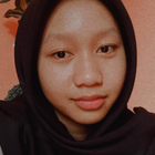 salmaafifah_sa_17