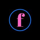 FemaleGrafix