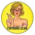 TOPMOM CLUB