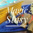 Stasy Magic
