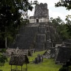 Mayan Gateway Travel Agency