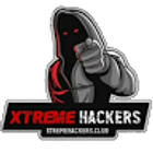 Xtreme Hackers