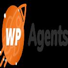 WP Agents