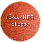 GlamHER Shoppe