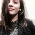 Jessica Potor