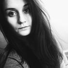 • Kaśka •