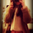 Charlotte♥♥♥