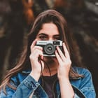 Go PhotogLife
