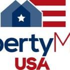 Property Match USA