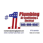 Number1 Plumber