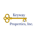 keywayproperties