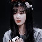 Lee Kyoo