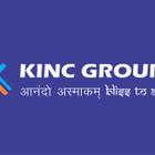Kinc Group