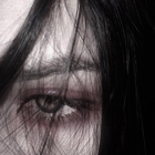 louis' akis