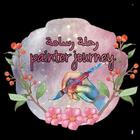 رحلة رسامة   painter Journey