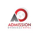 admissionoverseasnepal