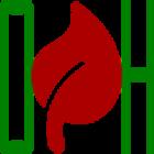 Organic Healthinizers