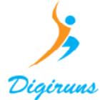 DigiRuns