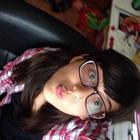 Mariana Clifford :3