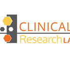 Hope Clinical Research La