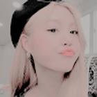 ⸝⸝ cherry ☆⤾