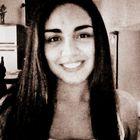Antonella Garcia