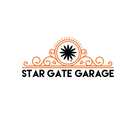STAR GATE GARAGE