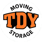 TDY Moving