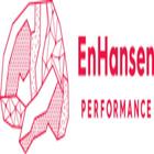 enhansen performance