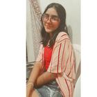 Wennya Nascimento