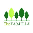 ekofamilia