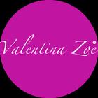 Valentina Zoe