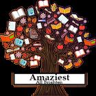 Amaziest