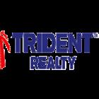 Trident Embassy