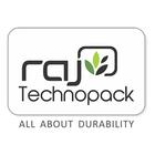 Raj Technopack
