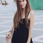 Ioana Duţă