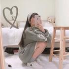 xx_rin