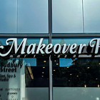 themakeoverplace
