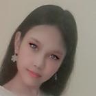 Jesina Maharjan